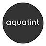 aquatint-logo