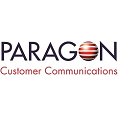 paragon_resized-1