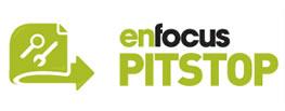 partner-enfocus-pitstop