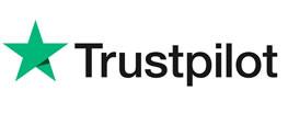 partner-trustpilot